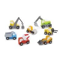 Melissa_&_Doug(r)_Wooden_Vehicle_Set_Construction