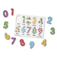 See-Inside_Numbers_Peg_Puzzle