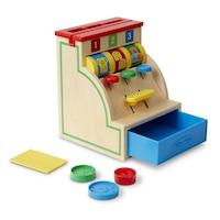 Melissa_and_Doug_Cash_Register_Toy