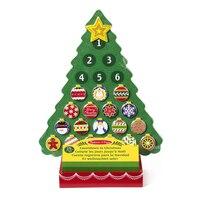 Melissa_and_Doug(r)_Wooden_Advent_Calendar_Countdown_to_Christmas