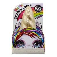 Poopsie Slime Surprise! Unicorn Crush Collectible