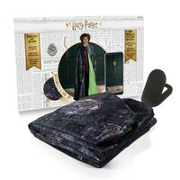 Wow! Stuff Harry Potter Invisibility Cloak