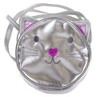 Pretty Kitty Purse (77187783312) photo
