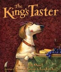 Kings Taster