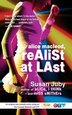 Alice Macleod Realist At Last by Susan Juby