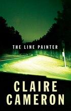 The Line Painter: A Novel