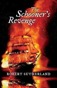 Book The Schooner's Revenge by Robert Sutherland
