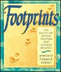 Footprints Gift Ed