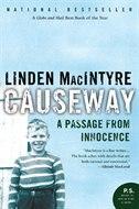 Causeway by Linden Macintyre