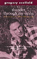 Thunder Through My Veins  Tpb by Gregory Scofield