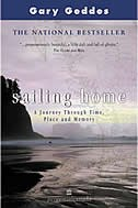 Sailing Home: A Journey Through Time, Place and Memory