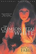 Book Crimson Petal And The White by Michel Faber