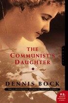 Communist's Daughter