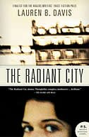 Book Radiant City by Lauren  B. Davis