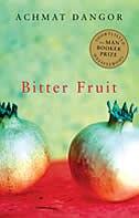 Book Bitter Fruit: A Novel by Achmat Dangor
