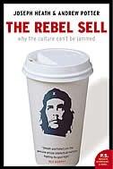 Rebel Sell by Joseph Heath