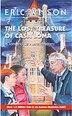 Lost Treasure of Casa Loma by Eric Wilson