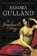 Book The Josephine B Trilogy by Sandra Gulland
