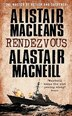 Rendezvous by Alastair Macneill