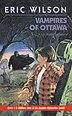 Vampires Of Ottawa  Mm by Eric Wilson