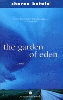 Book Garden Of Eden by Sharon Butala