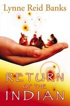 Return Of Indian New Ed