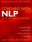 Coaching with NLP: How to be a Master Coach: How to be a Master Coach