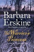 Warrior's Princess