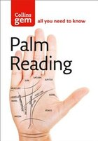 Palm Reading (Collins Gem)