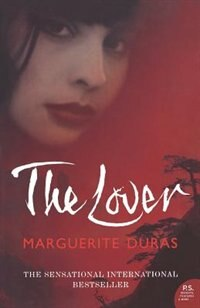 Book The Lover (Harper Perennial Modern Classics) by Marguerite Duras