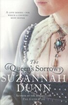 The Queens Sorrow