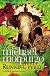 Running Wild by Michael Morpurgo