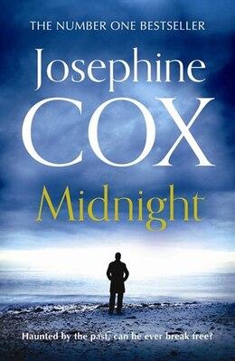 Book Midnight by Josephine Cox