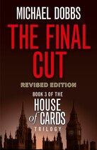 House Of Cards Trilogy (3) - The Final Cut
