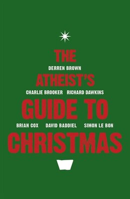 Book Atheist's Guide to Christmas by Uk HarperCollins UK