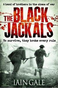 The Black Jackals