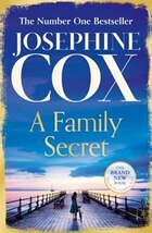 A Family Secret