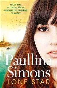 Book Lone Star by Paullina Simons