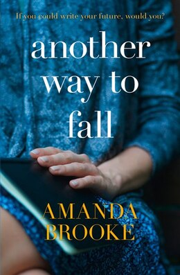 Book Another Way To Fall by Amanda Brooke
