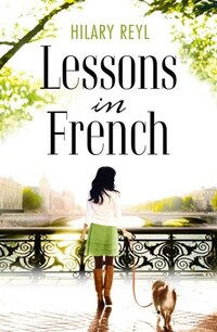 LESSONS IN FR