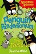 Penguin Pandemonium 2 by Jeanne Willis