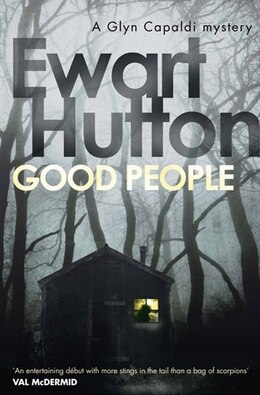 Book Good People by Ewart Hutton