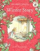 Brambly Hedge/Winter Story