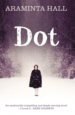 Book Dot by Araminta Hall