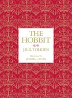The Hobbit (Deluxe Edition)