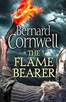 Book The Flame Bearer (the Last Kingdom Series, Book 10) by Bernard Cornwell