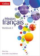 Decouverte/workbook 2