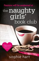 Book The Naughty Girls Book Club by Sophie Hart