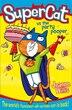 Supercat vs The Party Pooper (Supercat, Book 2)