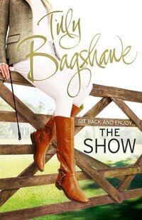 The Show (Swell Valley Series, Book 2)